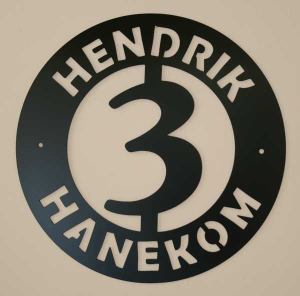 Hendrik-Hanekom.jpg